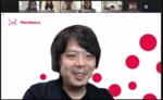 神田外語大学 キャリアイメージを形成するデザイン思考型インターンシッププログラム「ビジネスキャリアデザイン」を開講