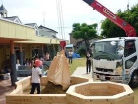 「東日本大震災から10年」 日本女子大学 家政学部による科学的に日常生活をとらえた被災地復興支援 -- 保育所での調査研究、ホットスポットの地域再生など福島県で活動