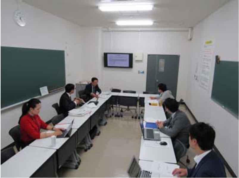 追手門学院大学が大学経営に特化した大学院コースを開設 -- 現役の大学職員が大学マネジメントを学ぶ