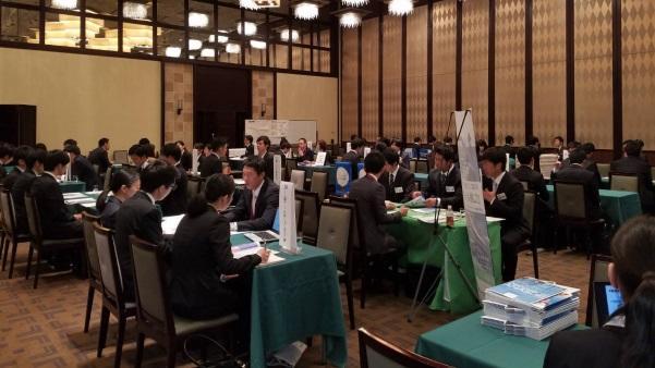 東海・北陸・中四国地方版UIJターン就職支援。地元優良企業との合同企業説明会「ベストマッチングセミナー」を開催 -- 京都産業大学