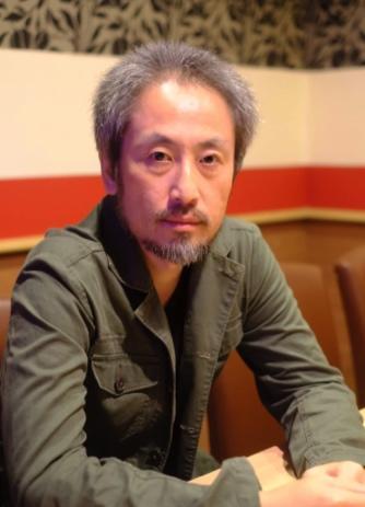 「対テロ戦争における『いのち』」をテーマに、ジャーナリスト安田純平氏の公開講演会を開催 3/3(日)13:00~龍谷大学深草キャンパスにて