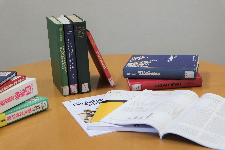 学校法人藍野大学×丸善雄松堂株式会社 要望に寄り添うBooks DEPOの開設