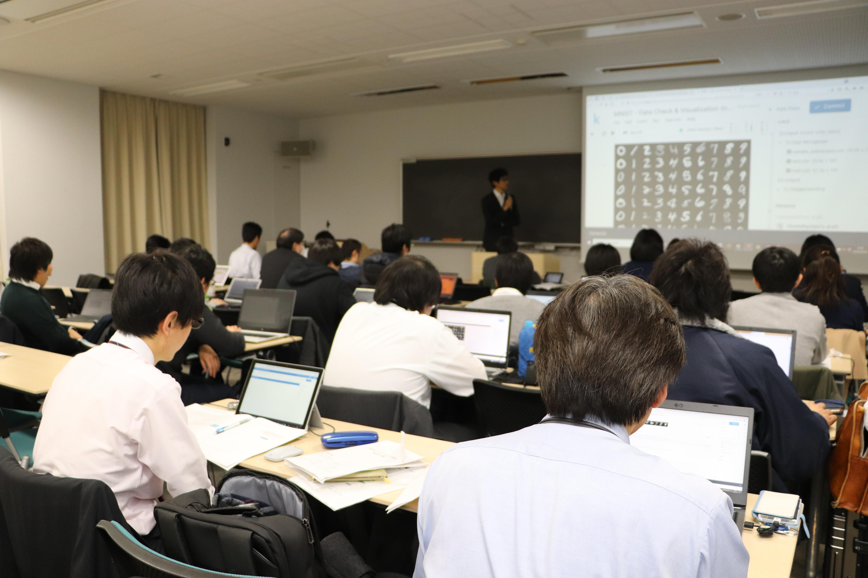 【武蔵野大学】社会人育成プログラム「データサイエンス講座」を開講 ~本当に必要とされるAI人材の育成を目指す~