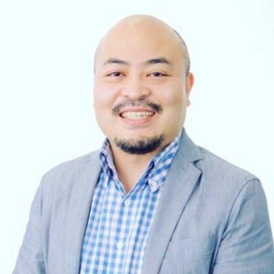 【芝浦工業大学】若者研究の第一人者・原田曜平氏が芝浦工業大学の広報アドバイザーに就任 -- 「Z世代みらいづくりプロジェクト」で理工系のイメージ向上へ --
