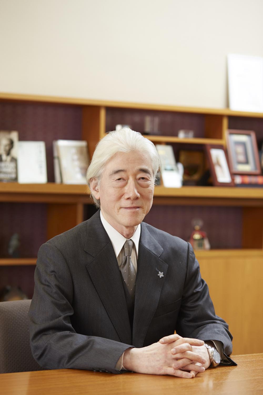 学習院女子大学の次期学長に神田典城教授の就任が決定 -- 任期は平成29年4月1日~平成33年3月31日
