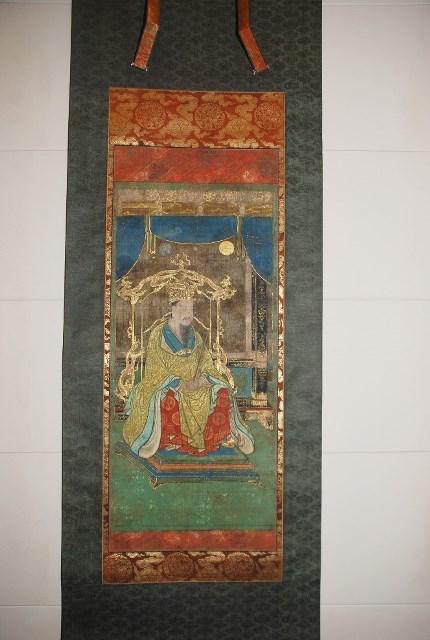 文学部学生が主体で実施する博物館実習・展示会 十二月展「京(みやこ) -- 祈り継いだ1200年 -- 」を開催 -- 龍谷大学