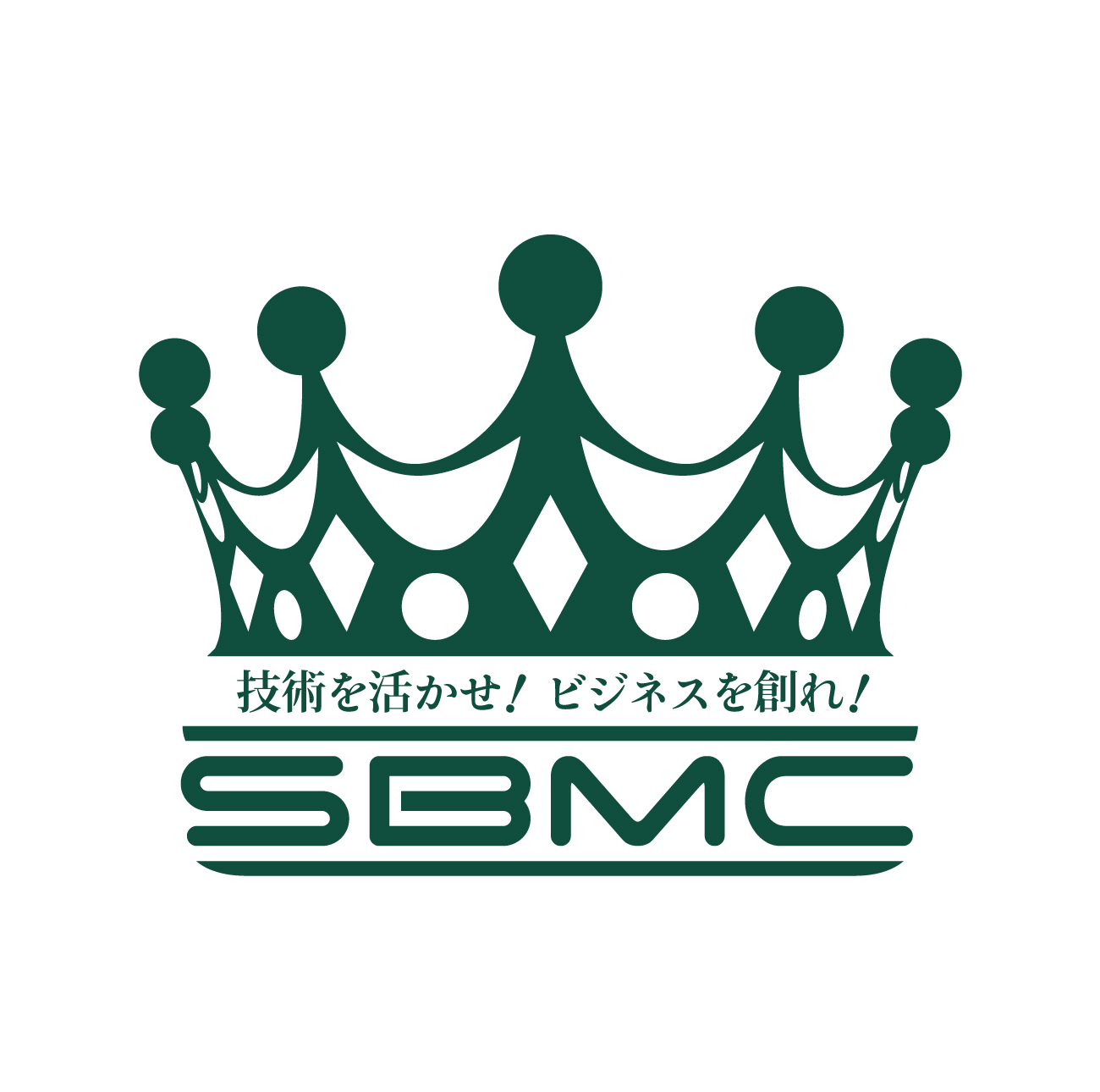 芝浦工業大学 -- 「Shibaura Business Model Competition」最終審査発表会を開催