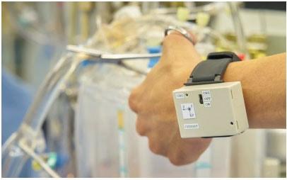 小型軽量かつ汎用性の高いモーションキャプチャシステムを開発・医療分野などでの活用に向け実証実験を開始 -- 東京工科大学コンピュータサイエンス学部