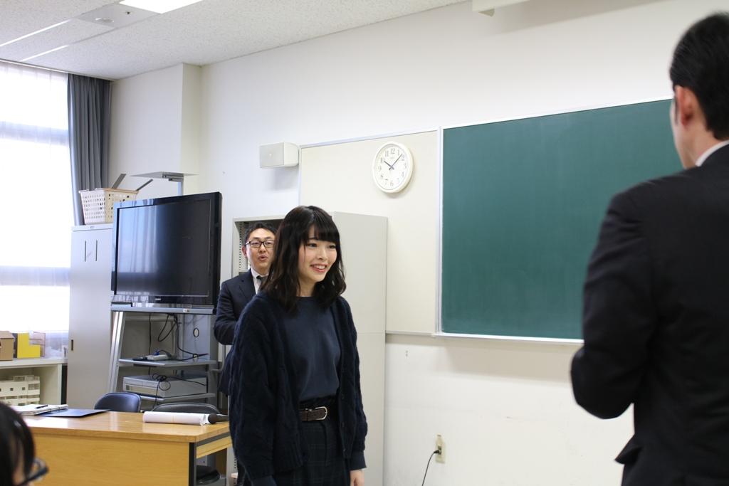 文化学園大学が産学コラボレーション「東京の地で●●文化を感じる空間・部屋をつくる」を実施