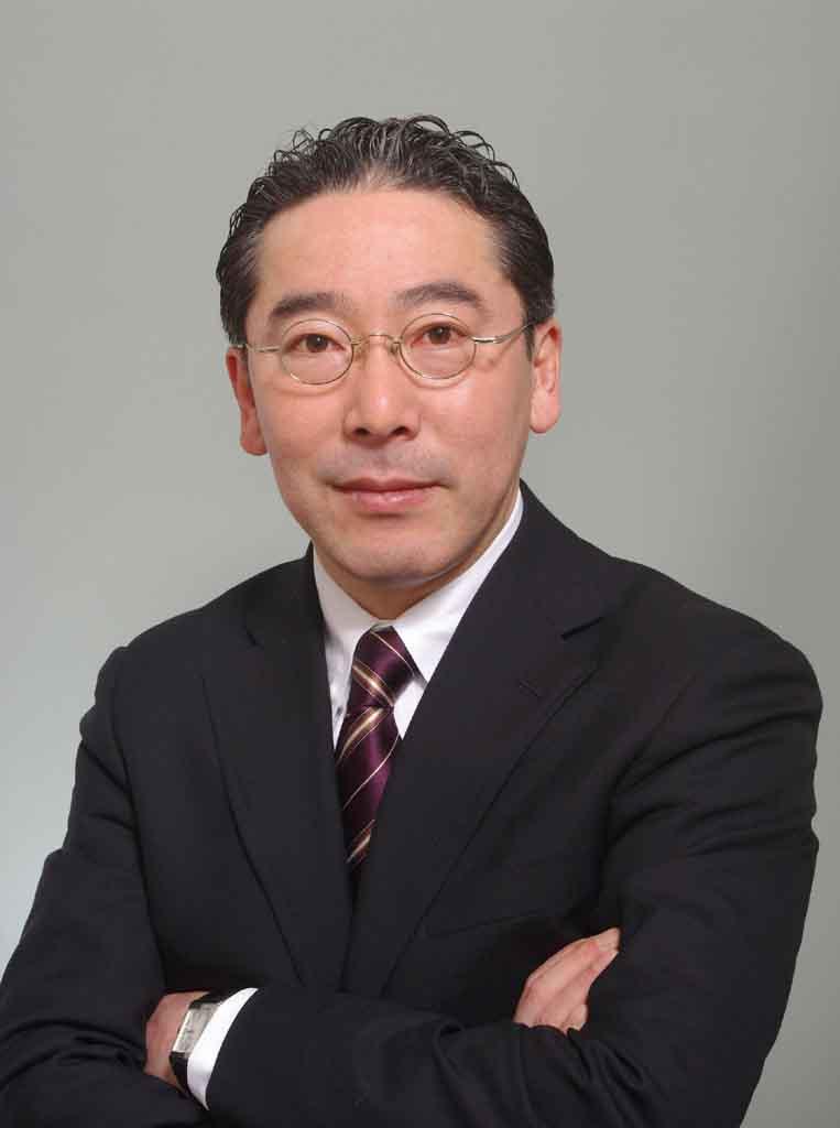 大東文化大学文学部中国学科の山口准教授が和辻哲郎文化賞を受賞 -- 『日本語を作った男:上田万年とその時代』