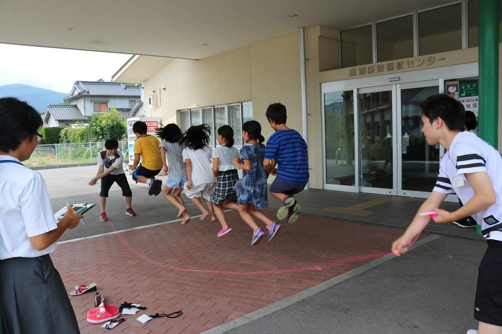 広島国際大学の学生が住民と協働で地域活性化に取り組む「地域がキャンパス」 -- 次年度から3年生対象に必修化