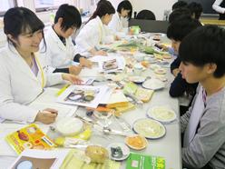 駒沢女子大学が栄養サポート分野で日テレ・ベレーザとの連携を強化~「アスリート栄養サポートプロジェクト」始動
