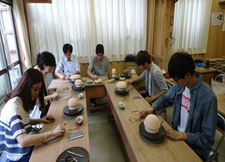 追手門学院大学と宇治市が観光振興に関する協定を締結 -- 留学生と日本人学生による「国際フィールドワーク」で「宇治」の魅力を世界に発信