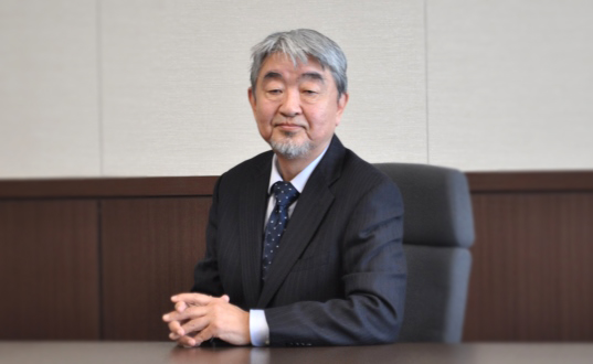 大妻女子大学新学長に社会情報学部長の伊藤正直教授が就任 -- 6月から学校法人大妻学院理事長も兼務