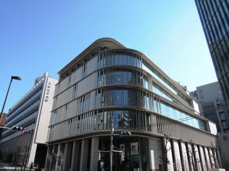 大妻女子大学の千代田キャンパス再開発プロジェクトが完結 -- 3月28日に大学校舎「G棟」「H棟」竣工式を挙行