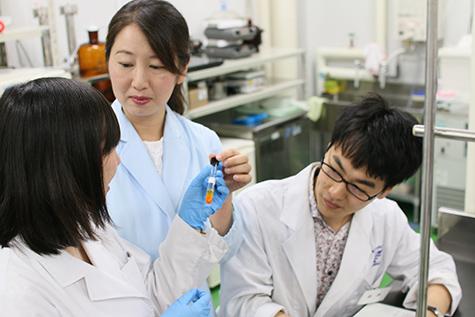 """芝浦工業大学 -- 文部科学省「女性研究者研究活動支援事業」において""""S評価""""を獲得 ~3年間で女性教員比率が1.4倍、科研費獲得額は4倍に"""