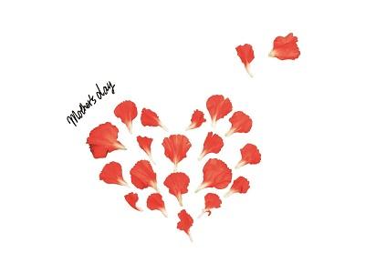 京急百貨店×関東学院大学 -- 大学生が、母の日メッセージカード(6種)をデザイン~5月1日から5月14日の京急百貨店「母の日プロモーション」で配布