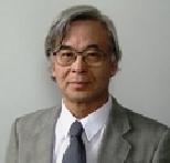 立教大学の黒岩常祥特任教授が「日本学士院賞」「みどりの学術賞」を受賞