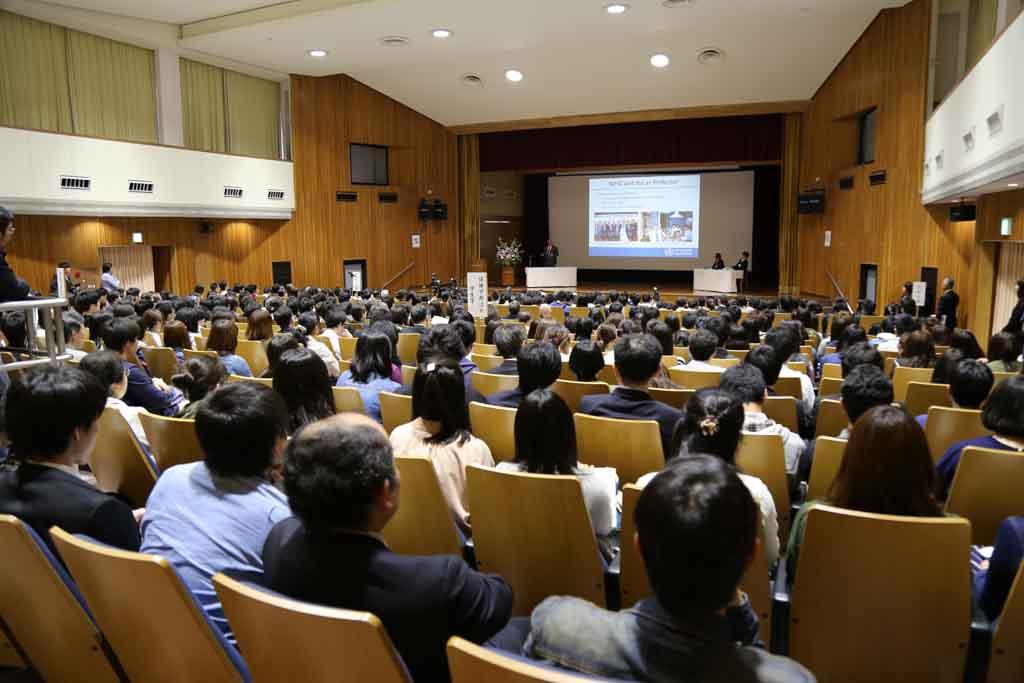 金沢大学が肝がんと肝炎対策の分野で「WHOコラボレーティングセンター」に指定 -- 肝がん対策での指定は世界初