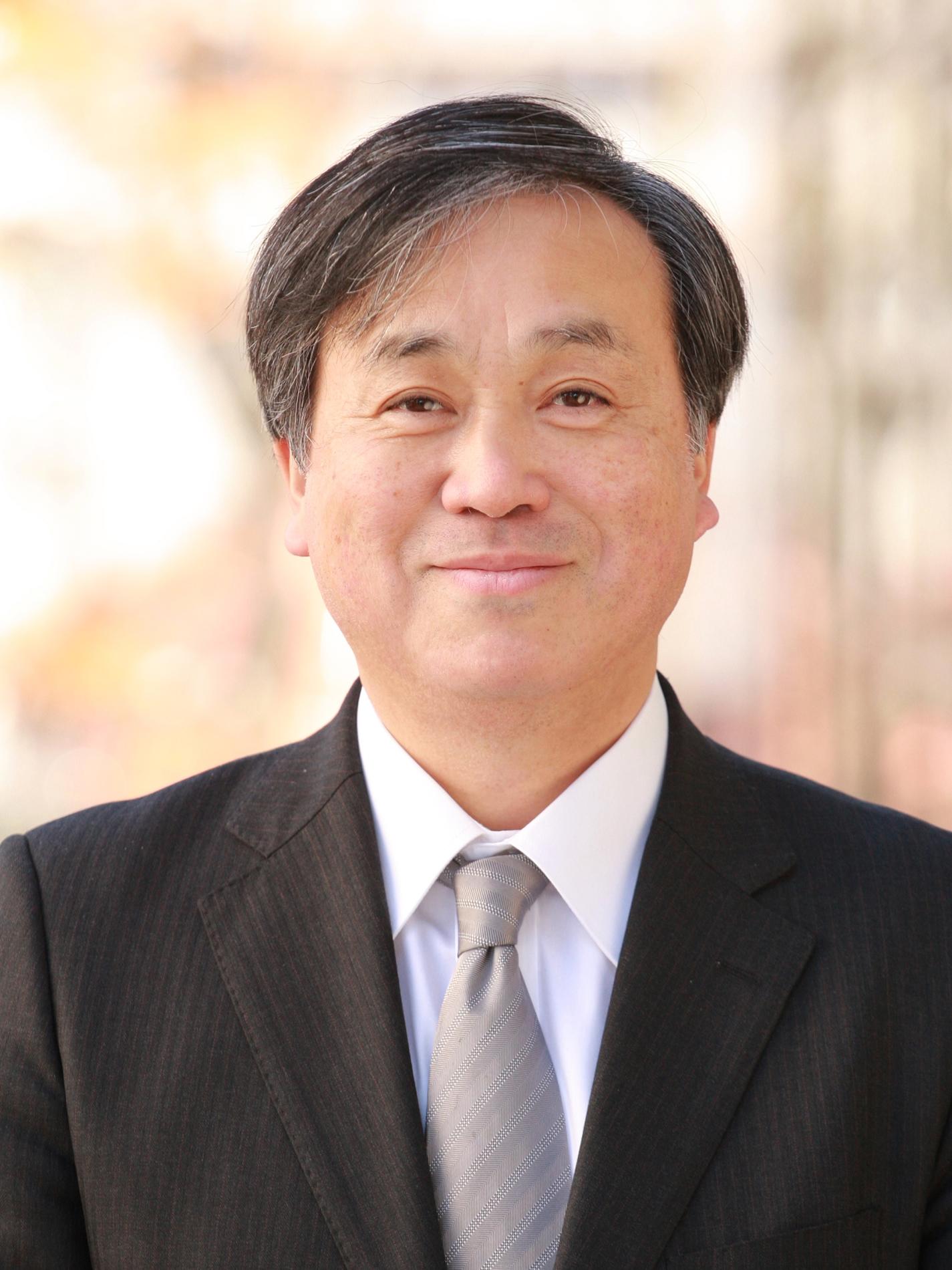東京農業大学の次期学長、高野克己現学長が2期目へ