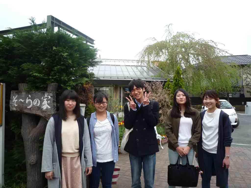 成蹊大学が7月10日に文学部演習科目「コミュニティ演習」の授業報告会を開催 -- 2017年度テーマ:武蔵野市の互助・共助のしくみ