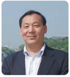 獨協大学が7月22日にオープンカレッジ特別講座「鉄道遺産を活かしたまちづくり」を開催 -- 地域遺産プロデューサーの米山淳一氏が講演