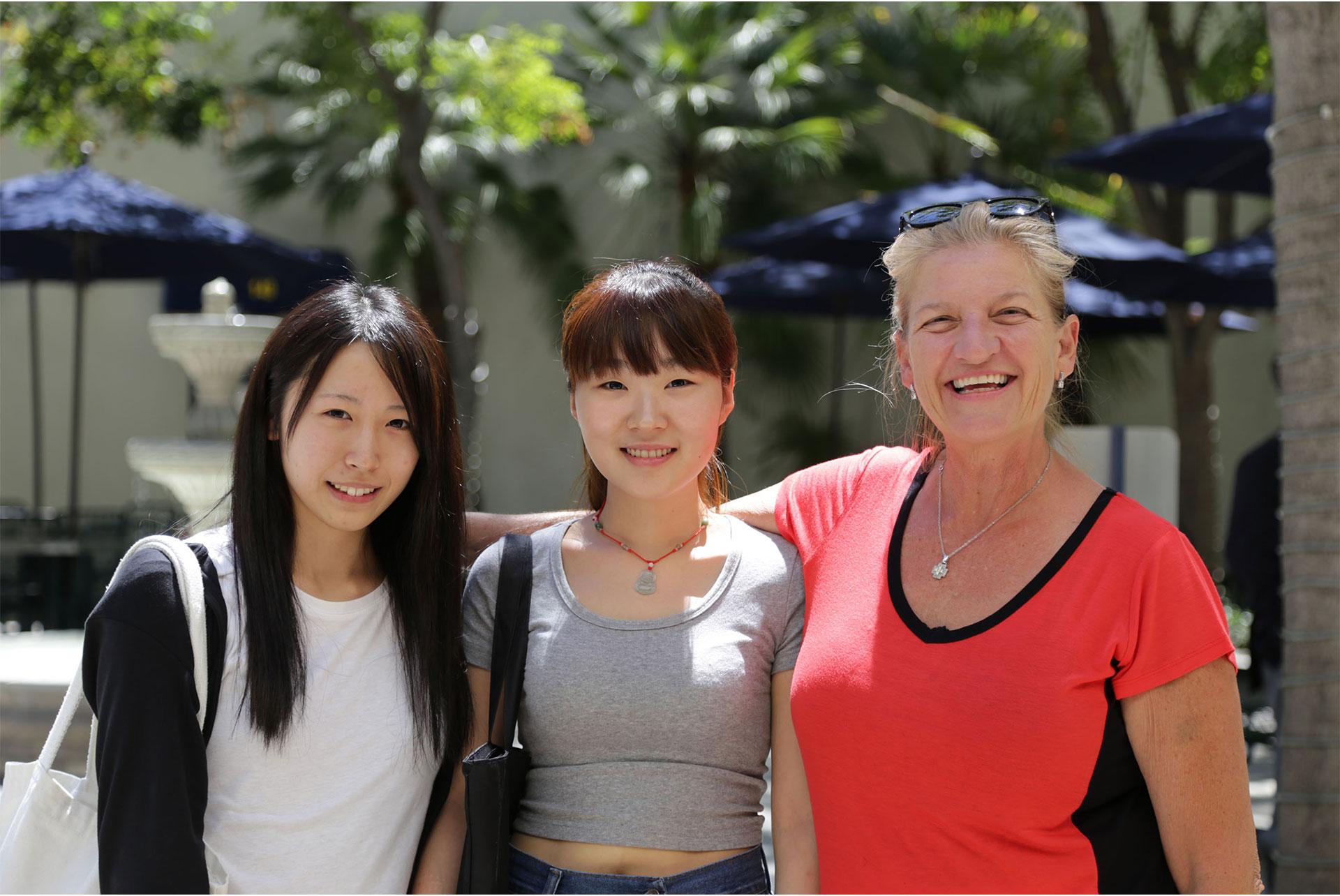 給付型奨学金制度「神奈川大学給費生」の奨学生を対象に「給費生海外研修」を実施 -- 夏休みに約3週間の海外語学研修プログラム、今年度は派遣先を2か国に拡大