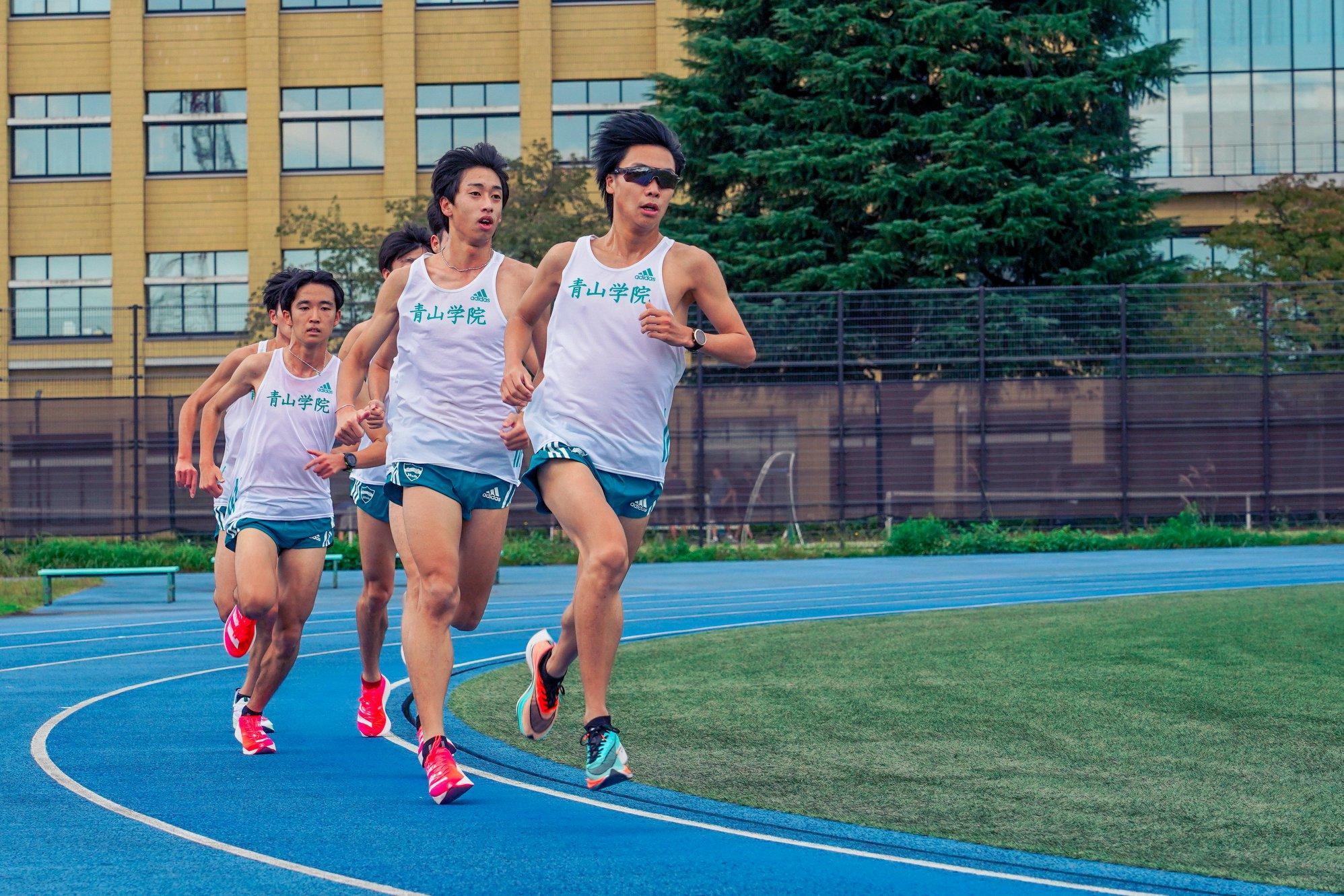 青山学院大学が「スポーツを通じた健康増進・まちづくりを先導する専門家育成プログラム」を2021年度に開講予定