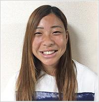女子サッカー部員がユニバーシアード日本代表候補に選出 -- 帝京平成大学