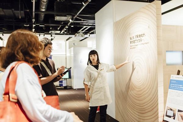 海外からの留学生が日本でインターンシップを体験 -- 3年目の海外留学生グローバルインターンシップに過去最多の51人が参加 -- 関西外国語大学