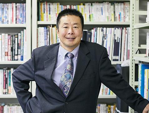 江戸川大学社会学部の小林至教授が一般社団法人大学スポーツ協会(UNIVAS)の理事に就任