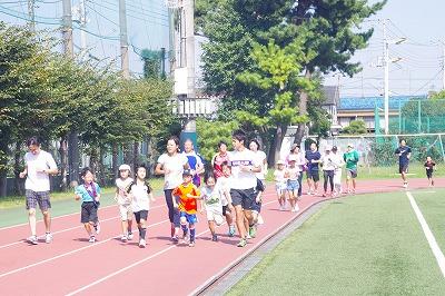 駒澤大学が10月1日に「スポーツフェスティバル in 玉川2017」を開催 -- 今年は、東京2020参画プログラム「応援プログラム」としてスポーツ教室、体験会を実施