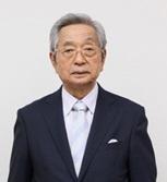 学校法人神奈川大学 理事長  就任について