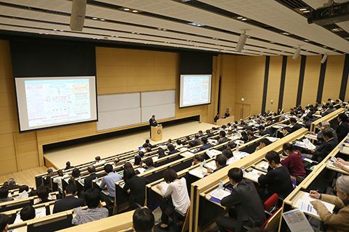 玉川大学が10月28日に「教師教育フォーラム」を開催 -- 教育改革を踏まえた質の高い教員養成に向けて