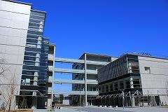 東洋大学が第3回理工学部シンポジウム「生物学の学びと導き~教育からもの創りまで」を開催
