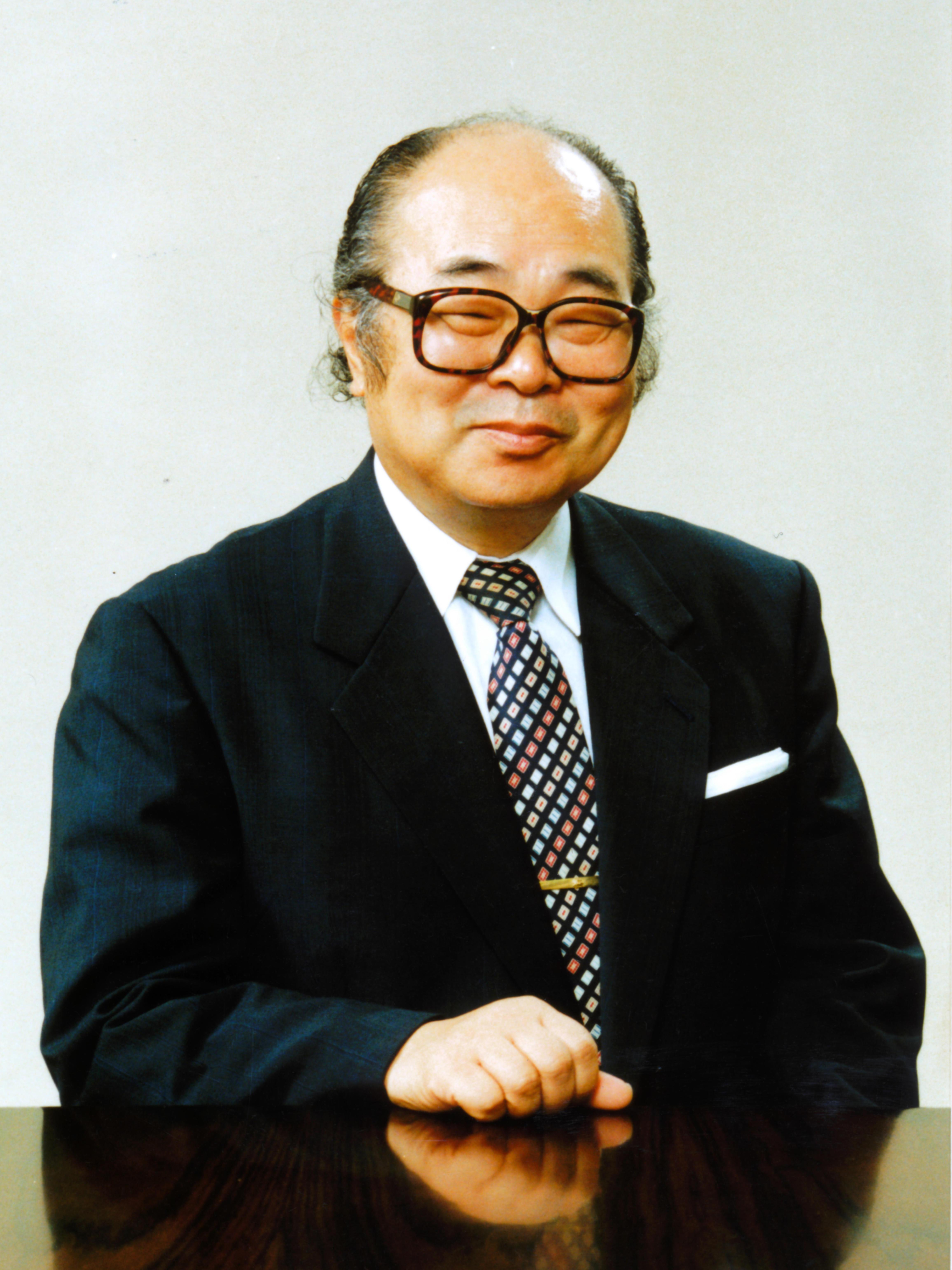 芝浦工業大学名誉理事長 石川洋美の逝去について