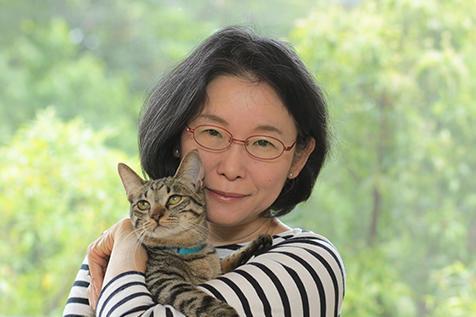 江戸川大学が11月3日にフォトジャーナリスト・大塚敦子氏の講演会「ともに生きる 平和・いのち・人と動物の絆」を開催 -- 第8回こどもコミュニケーションフォーラム