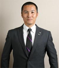 東洋大学が「鶴ヶ島市・東洋大学連携スポーツ講習会」を開催――元サッカー日本代表、TV解説で活躍中の森島寛晃氏がゲストに