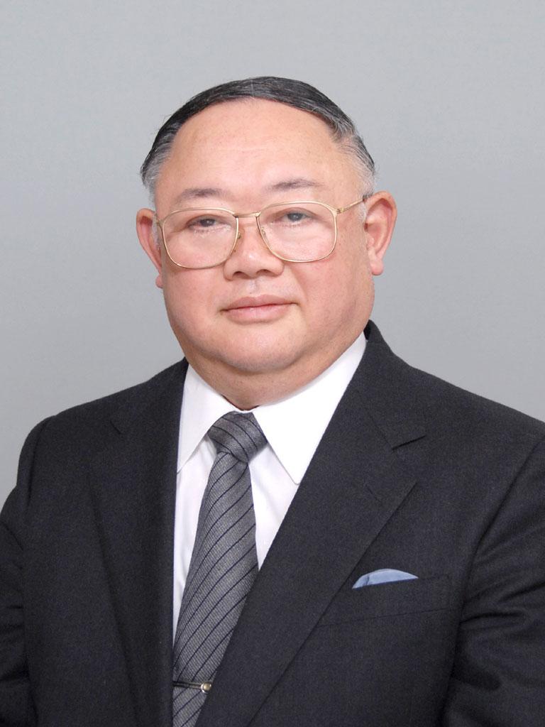 昭和大学学長に片桐敬名誉教授(富士吉田教育部長)が就任