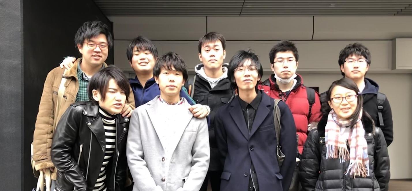 江戸川大学メディアコミュニケーション学部の学生が「社会スタディ」に参加 -- ICTや超スマート社会などに関する有識者の講演や学生同士のディスカッションを実施
