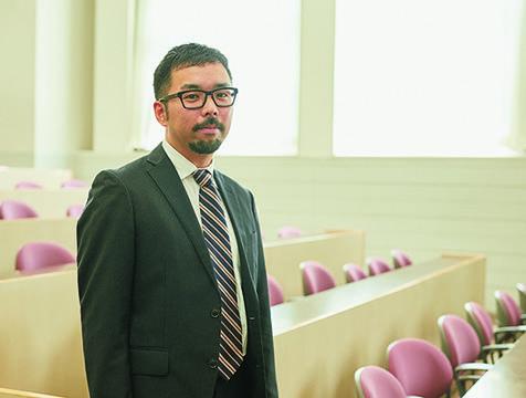 江戸川大学の山本隆一郎准教授らが「睡眠に関するメタ認知」の個人差を評価する「MCQ-I」の日本語版を開発 -- 慢性不眠に悩む人の支援などに期待
