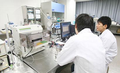 生物や化学が好きな高校生の参加者を募集――東京工科大学が「第4回 高校生のための応用生物実験講座」を開催