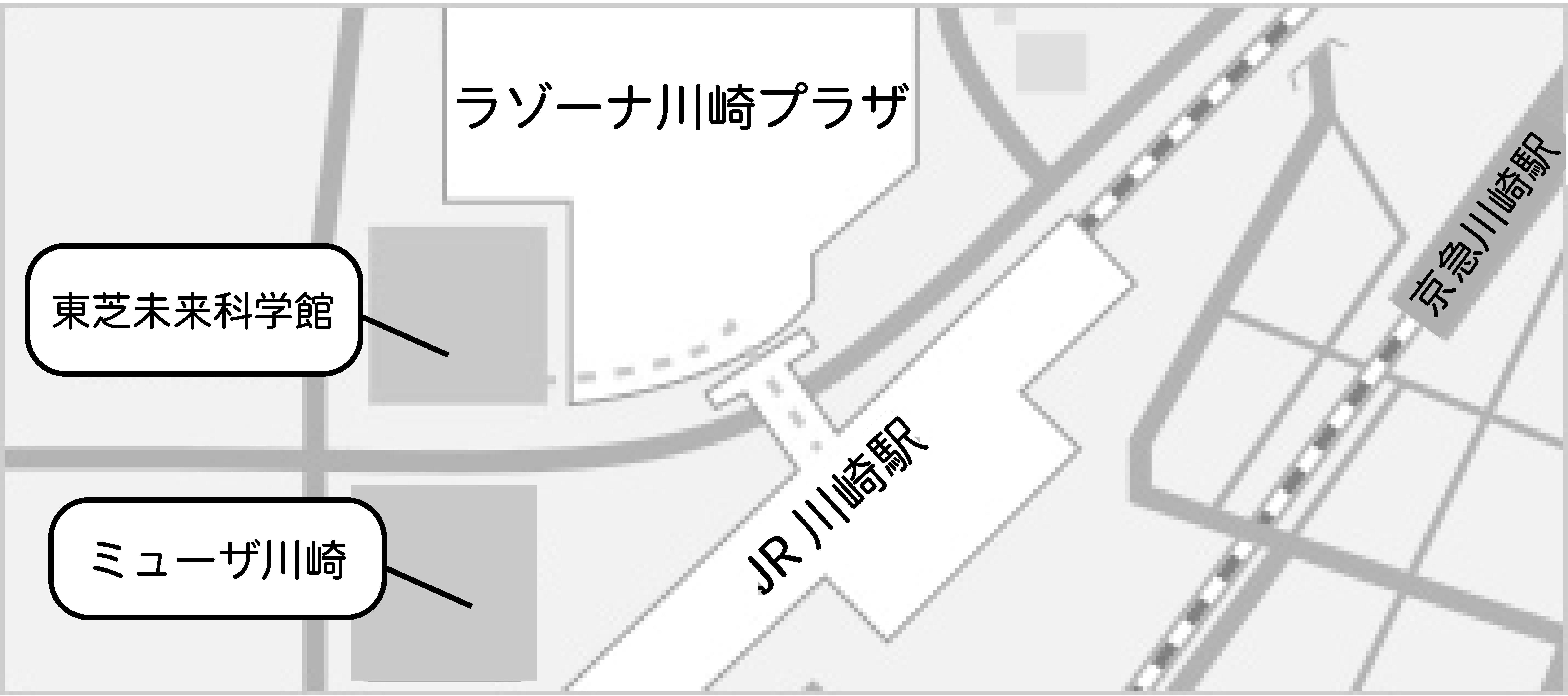 東京理科大学が6月16・17日に第13回サイエンスフェア「みらい研究室~科学へのトビラ~」を開催 -- 学生が主催する小・中学生向け科学体験イベント
