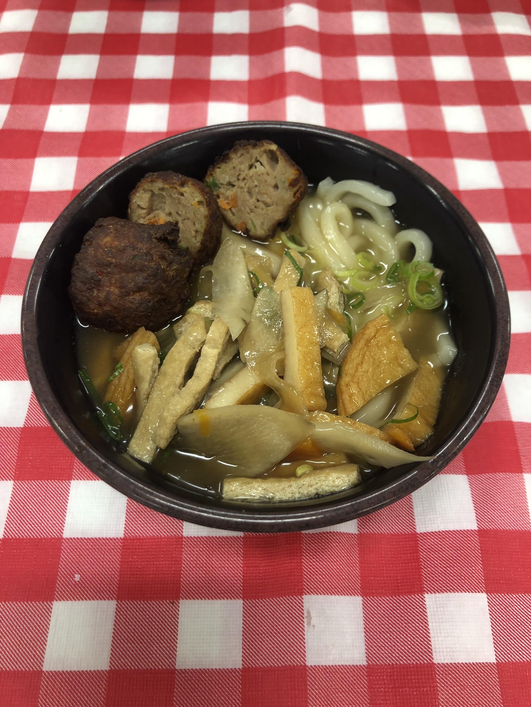 関西学院大学で「TABLE FOR TWO」の協力活動を展開 学生がメニュー4種を考案 10月11日まで 生協食堂で食べて1食20円を途上国支援に寄付