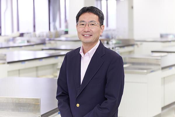 「油汚れをサッパリと洗い流せる「オイルクレンジング剤」を作成してみよう!」第12回 高校生のための応用生物実験講座開催のご案内 -- 東京工科大学応用生物学部