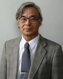 立教大学 黒岩常祥特任教授が米国植物科学賞(バーンズ賞)を受賞