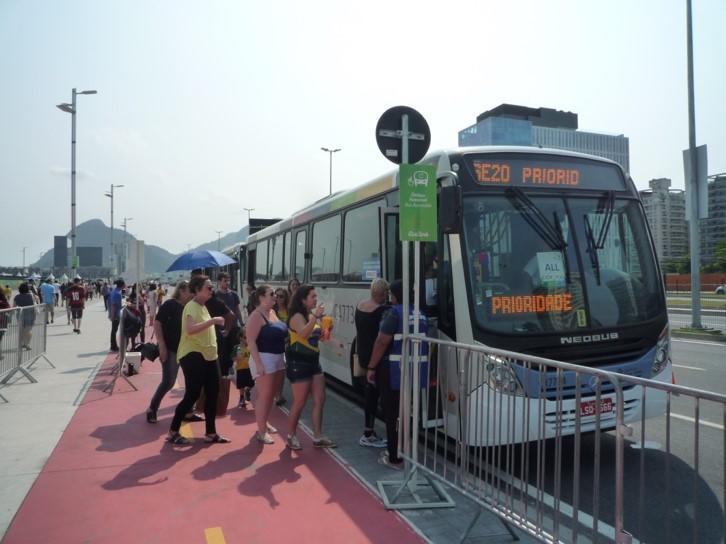 公開講座「東京2020大会に向けた輸送戦略」開催~オリンピック成功のカギとなる交通対策とは?~芝浦工業大学