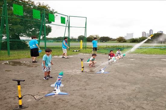【取材可】東京都市大学が8月7日に「第17回 大学で楽しもう!! 小学生・中学生のための科学体験教室」を開催 -- 子どもたちに夢・感動・達成感を!--