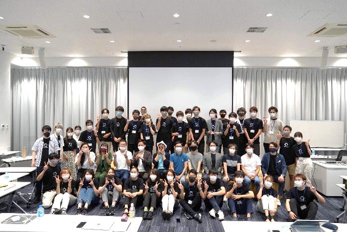 ◆関西大学起業家育成プログラムが9月より始動◆スタートアップ企業創出に向けた、人材育成・資金的協力の取組み~ 参加学生(チーム)ごとに総額最大100万円を支給し、事業化を応援 ~