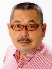 近畿大学薬学部 薬用植物園フォトコンテスト開催 審査員にプロ写真家の太田眞氏を招聘